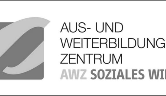 AWZ Soziales Wien GmbH