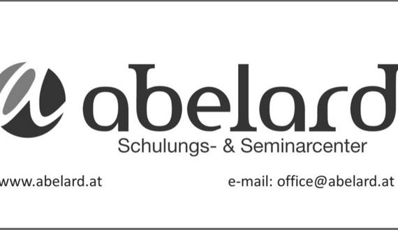 Abelard Consulting GmbH