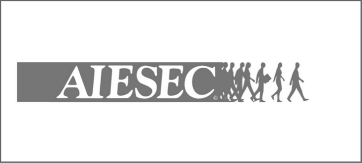 AIESEC in Austria