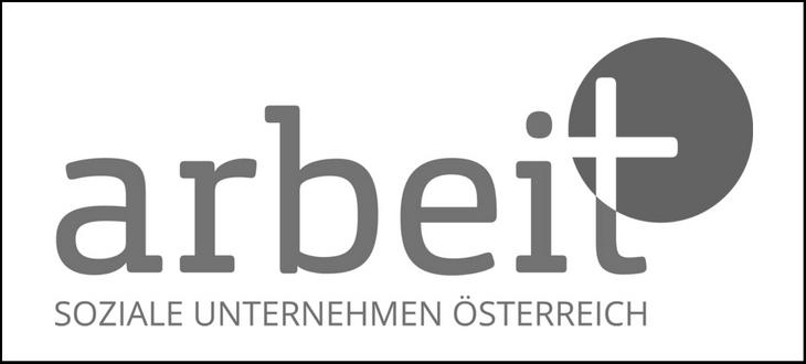 arbeit plus – Soziale Unternehmen Österreich
