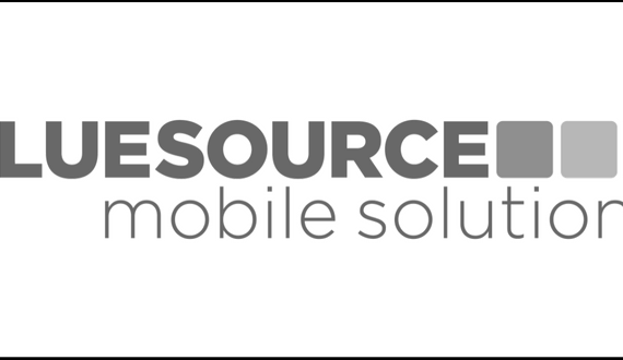 Bluesource – Mobile Solutions Gmbh