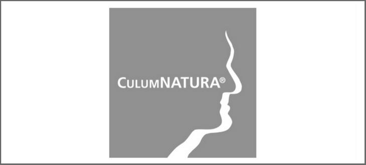 Culum Natura GmbH