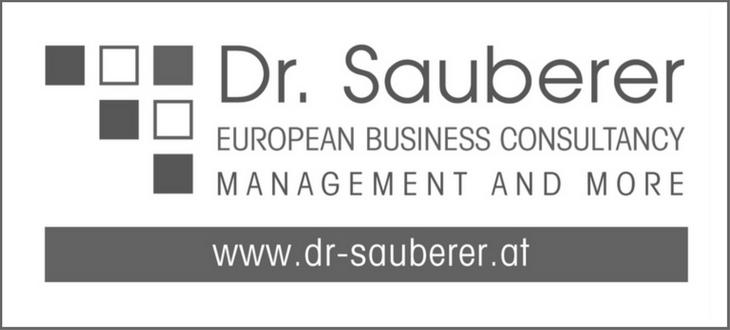 Dr. Sauberer