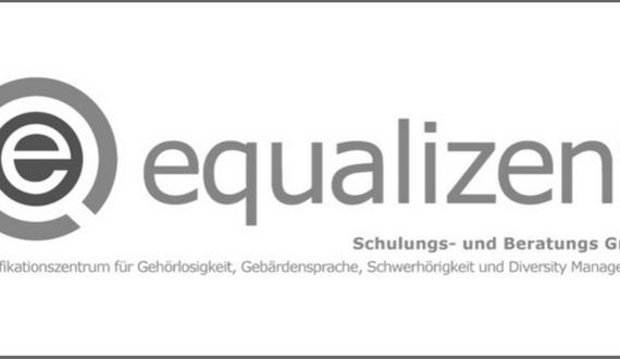 Equalizent GmbH