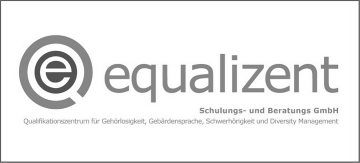 Equalizent GmbH
