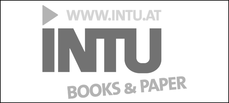 INTU.books