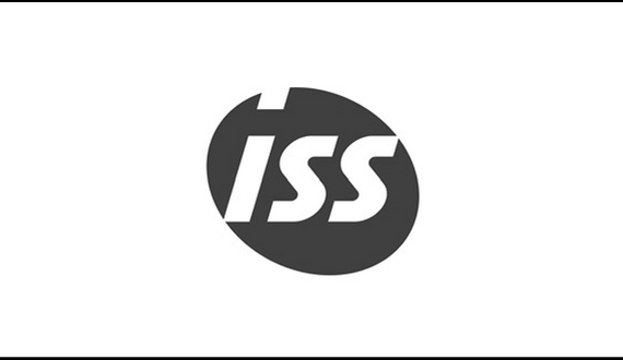 ISS Facility Services GmbH