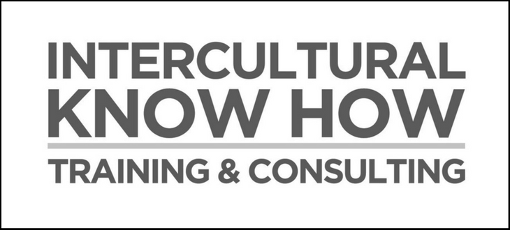 Intercultural Know How - Training & Consulting