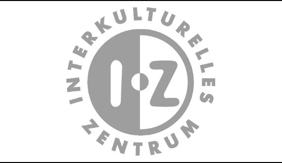 Interkulturelles Zentrum