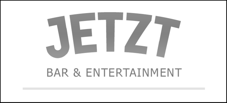 Jetzt Bar & Entertainment