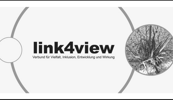link4view