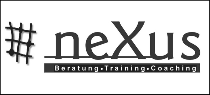 Arge neXus GesbR, Beratung – Training – Coaching