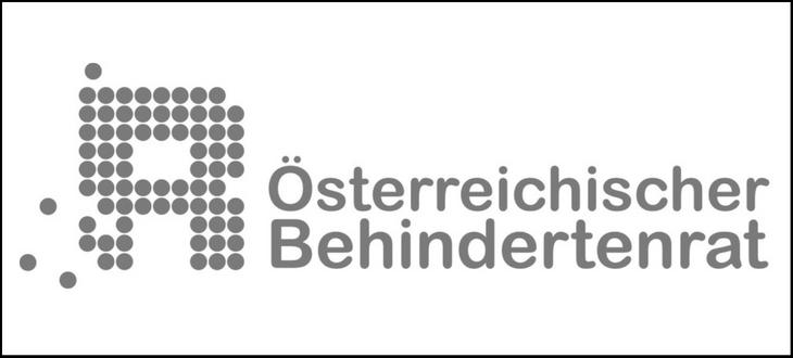 Österreichischer Behindertenrat
