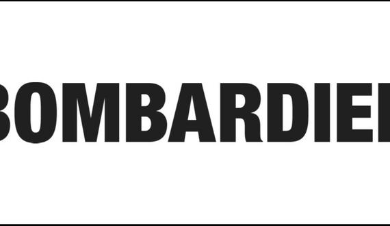 Bombardier Transportation Austria GmbH