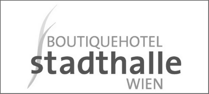 Boutiquehotel Stadthalle Wien
