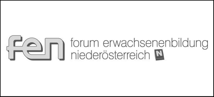 FEN Forum Erwachsenenbildung Niederösterreich