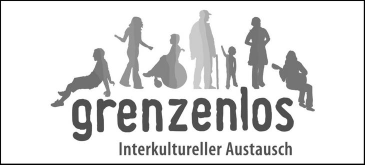 GRENZENLOS Interkultureller Austausch