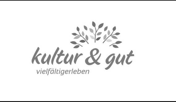 Kultur & Gut Unternehmensberatung