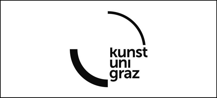 Kunstuniversität Graz