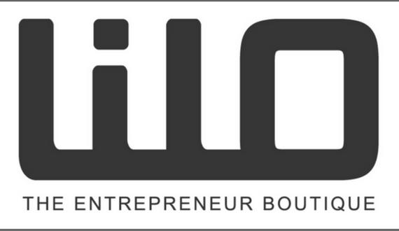 LilO Entrepreneur Boutique