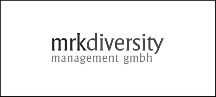 MRK Diversity Management Gmbh