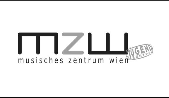 Musisches Zentrum Wien