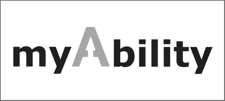 myAbility GmbH