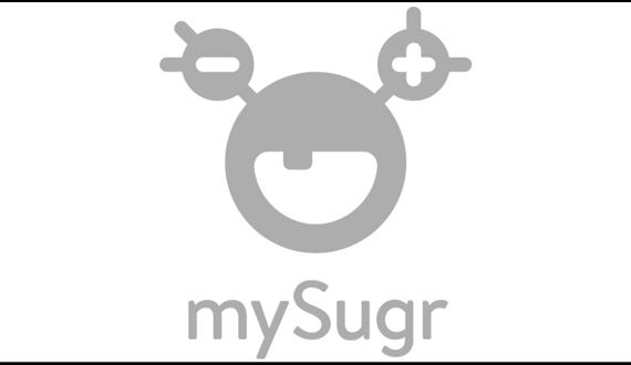 MySugr