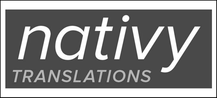 Nativy GmbH