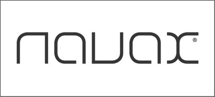 Navax Unternehmensgruppe