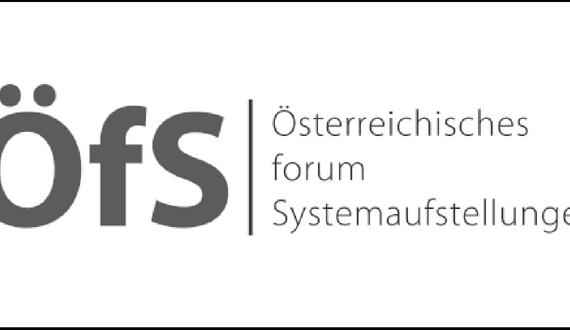 Österreichisches forum Systemaufstellungen