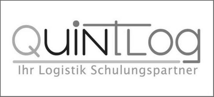 QuintLog