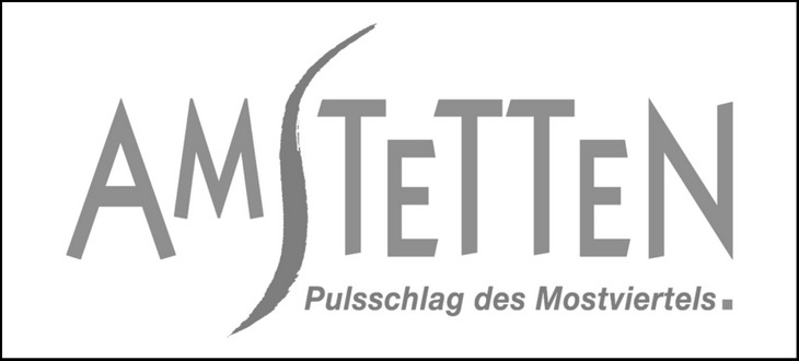 Stadt Amstetten