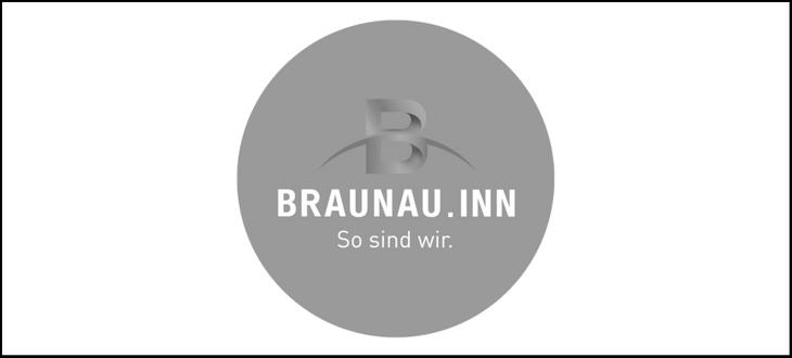 Stadt Braunau am Inn