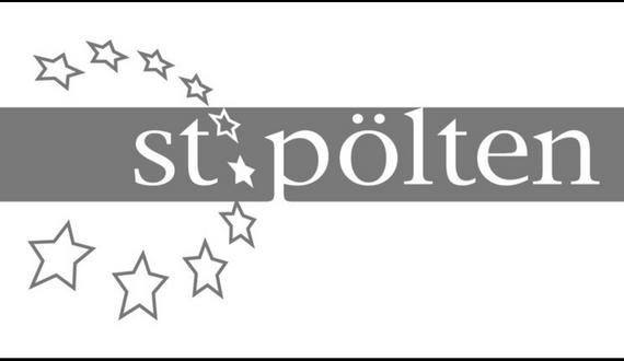 Stadt St. Pölten