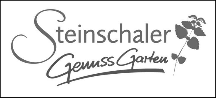 Steinschaler Genuss Garten