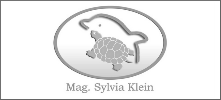 Sylvia Klein
