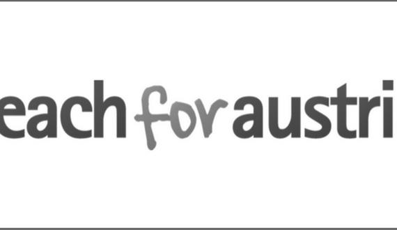 Teach For Austria gGmbH