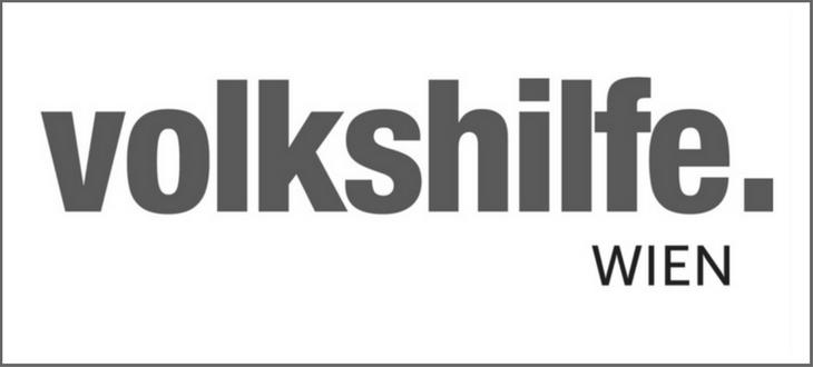 Volkshilfe Wien GmbH