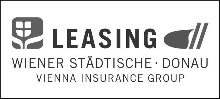 Wiener Städtische ∙ Donau Leasing
