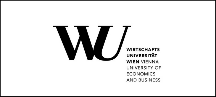 WU Wien