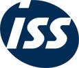 Logo von ISS