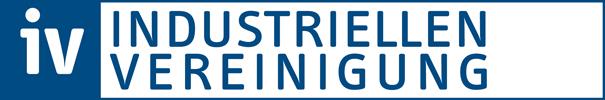 Logo der Industriellenvereinigung