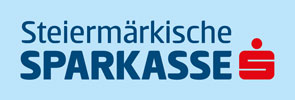Logo der Steiermärkischen Sparkasse
