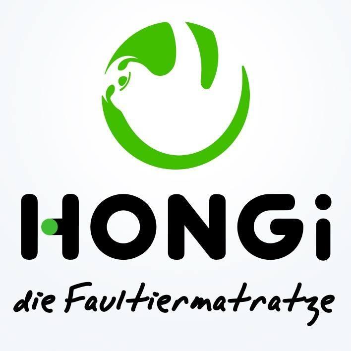 HONGi's vielseitige Mahlzeiten: Divörsity durch den Magen