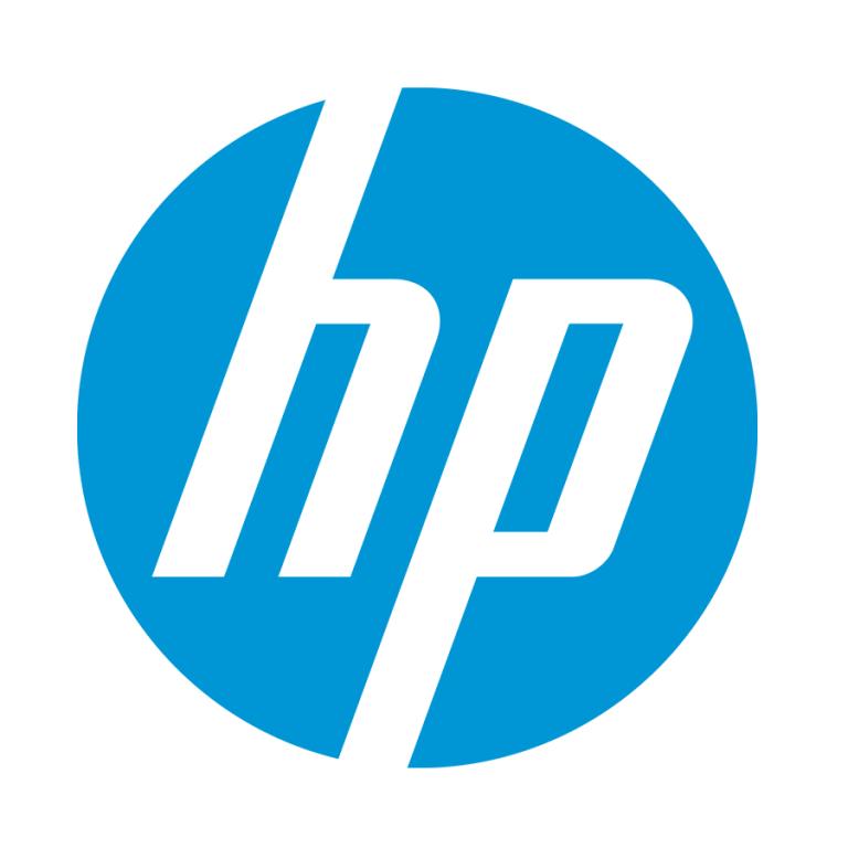 HP Österreich
