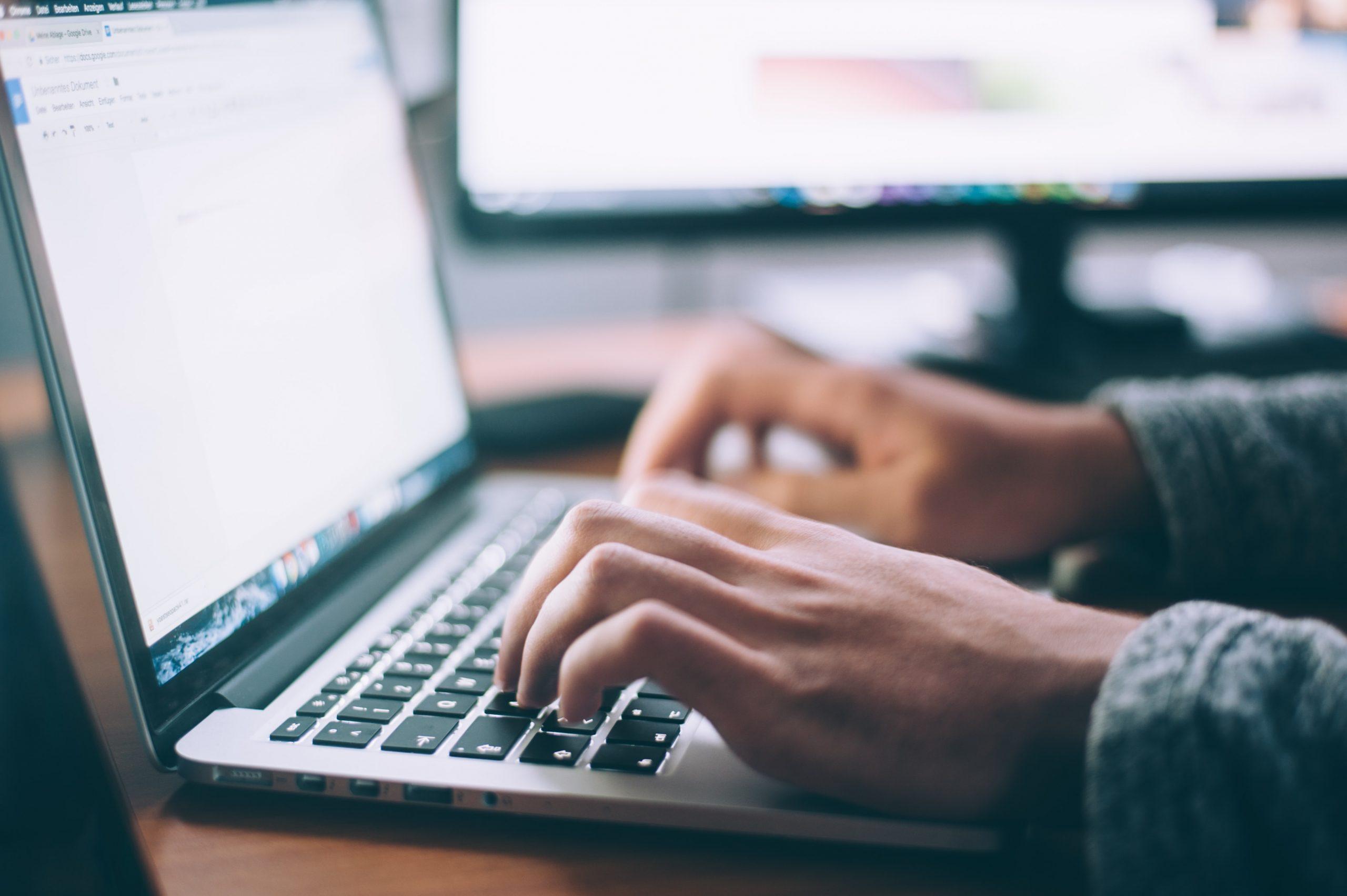 Diversity im Unternehmen - ti communication berät Online