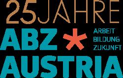 ABZ*Beratung für Frauen/Bildungsberatung Wien
