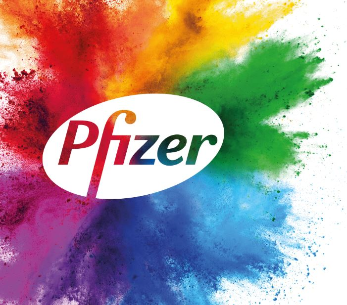 Diversity & Inclusion Pfizer Austria