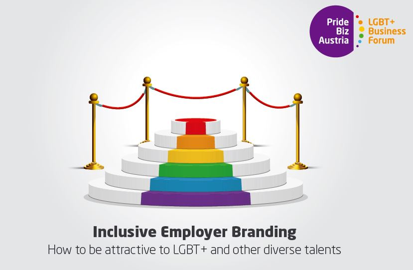 LGBT+ Business Forum